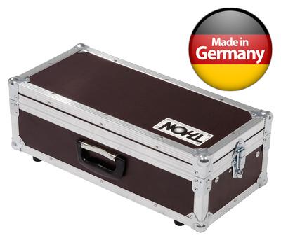 Thon - Rack Case 5U 12RA