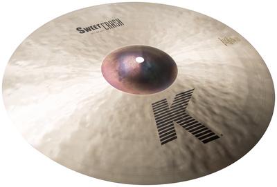 Zildjian - 19' K Sweet Crash