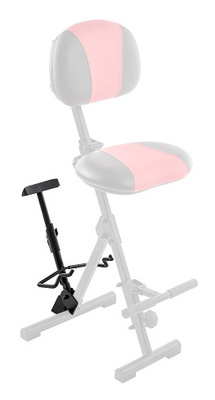 Mey Chair Systems - GS-300