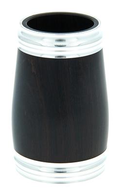 Oscar Adler & Co. - Clarinet Barrel 53,0mm