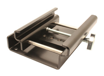 Doughty - T28875 Marquee Clamp