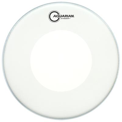 Aquarian - 13' Hi-Velocity Power Dot