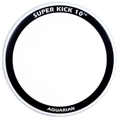 Aquarian - 20' Superkick Ten Coated