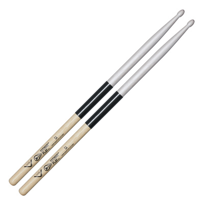 Vater - 5A Extended Play Wood Tip