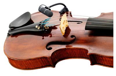 DPA - 4099 Core Violin
