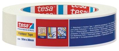 Tesa - 4348 30mm
