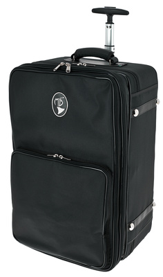Marcus Bonna - Travel Case for French Horn
