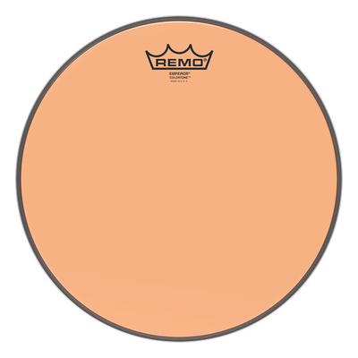 Remo - 12' Emperor Colortone Orange