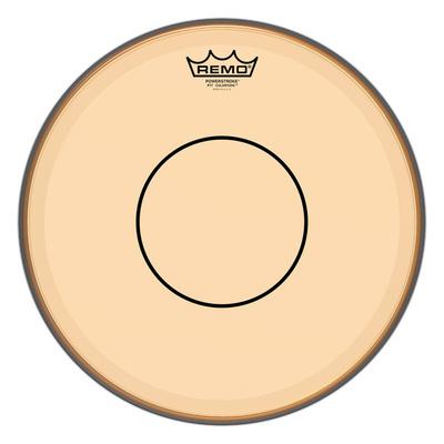 Remo - 13' Power. 77 Colortone Orange