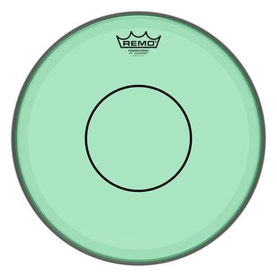 Remo - 13' Power. 77 Colortone Green