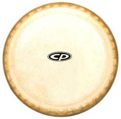 LP - CP636B 10' CP Conga Head