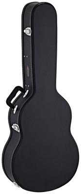 Ortega - Classical Guitar Case OCCSTD
