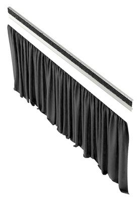 K&M - 11995 Curtain