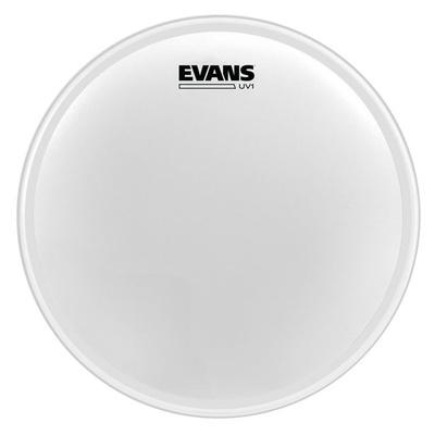 Evans - 16' UV1 Coated Bass