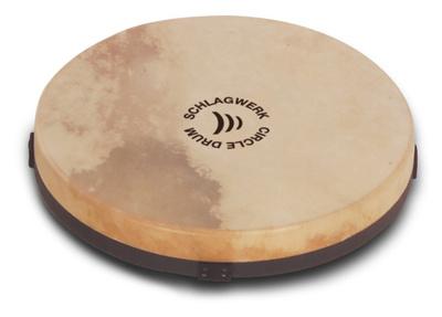 Schlagwerk - RTC44 Circle Drum