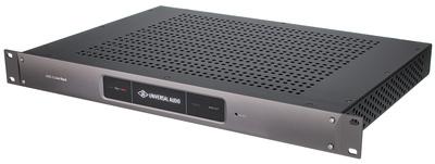 Universal Audio - UAD-2 Live Rack Core