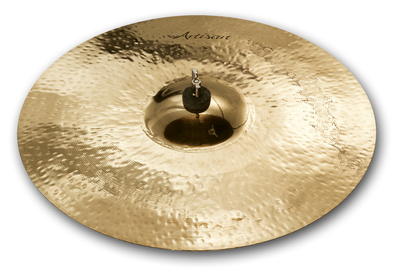 Sabian - 19' Artisan Thin Crash