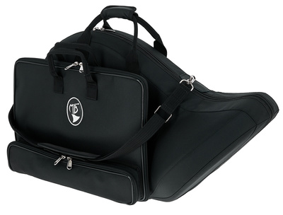 Marcus Bonna - MB-2RM Case for French Horn