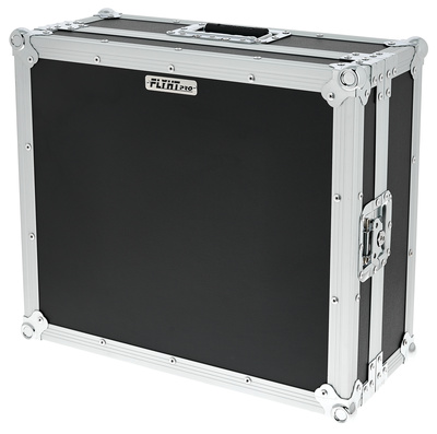 Flyht Pro - Case for Turntable