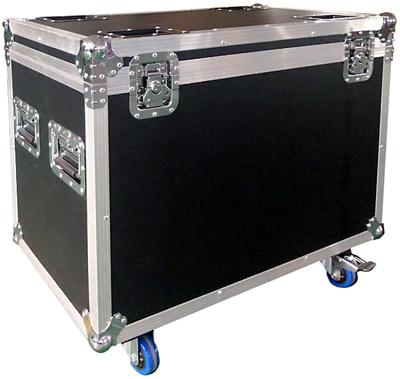 Flyht Pro - B5R Beam Tour Case 2in1