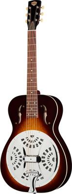 Beard Guitars - Deco Phonic 27 RN VS
