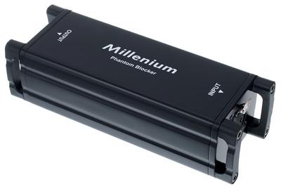 Millenium - Phantom Blocker