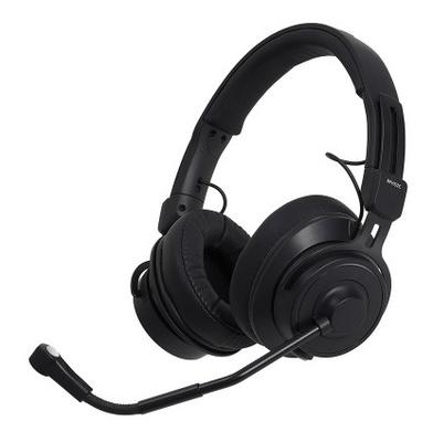 Audio-Technica - BPHS2C
