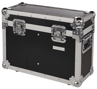 Flyht Pro - Case 2x Stairville MH-x20