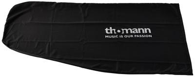 Thomann - Dust Bag for Baritone Sax