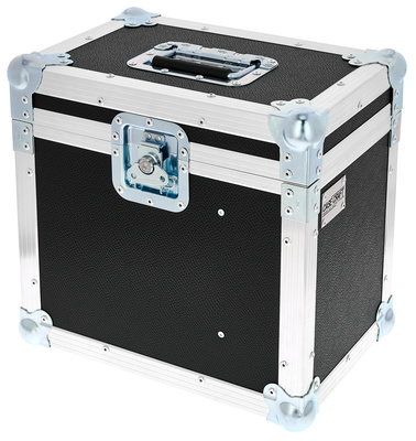DJ Power - Case for 1x V-1 Spark Machine