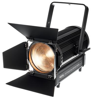 Varytec - LED Theater Spot 250 MZ 3200K