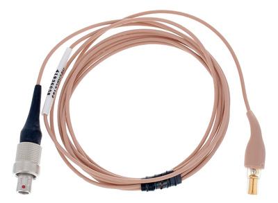 Countryman - H6 Cable Lemo 3pin dt