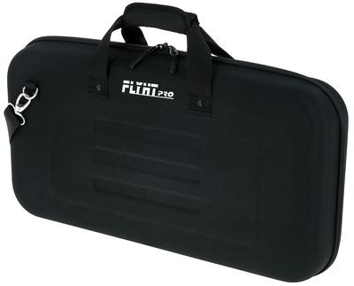 Flyht Pro - HSC Hard Shell Case 'S'