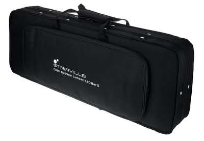 Stairville - CLB5 RGB WW Spare Bag