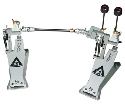 Axis Percussion - Derek Roddy Double Pedal