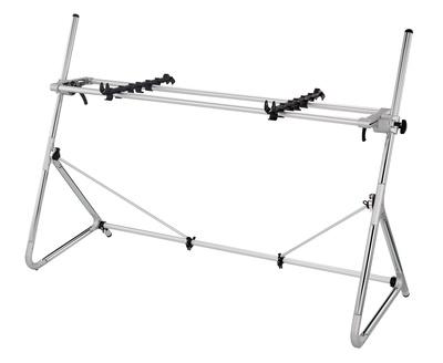 Sequenz - Standard-L-SV Large