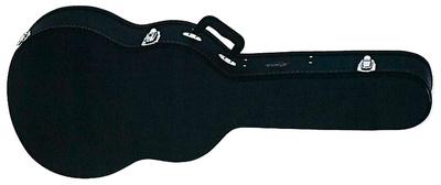 Ortega - Cl. Guitar Case 3/4 OCCSTD-34