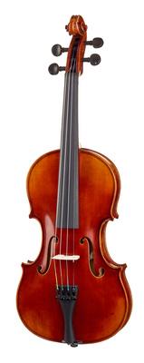 Gewa - Maestro 6 Antiqued Violin 3/4