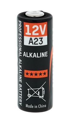 Ansmann - A 23 12V