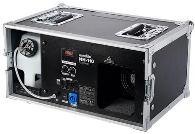 Eurolite - NH-110 Hazer