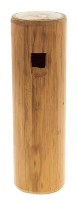 Terre - Owl Bamboo
