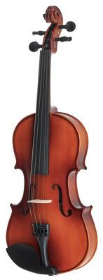 Fidelio - Student Violin Set 3/4