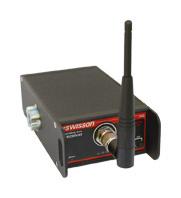 Swisson - XWL-R-WDMX-5 Receiver