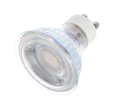 Omnilux - GU-10 230V LED SMD 7W 3000K