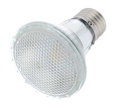 Omnilux - PAR-20 SMD 3W E27 LED 3000K