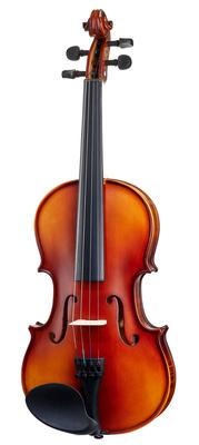 Startone - Student II Violin Set 3/4