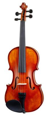 Startone - Student III Violin Set 3/4