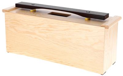 Studio 49 - KB/KBX BB/B No11 Resonator Bar