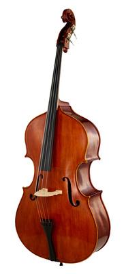 Scala Vilagio - Double Bass Gofriller 3/4 IB