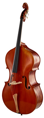 Scala Vilagio - Double Bass Panormo 3/4 IB